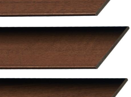 Parkland Material: Classics™ Basswood