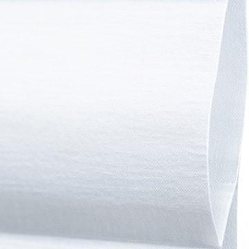 Sonnette Fabric: Elan®