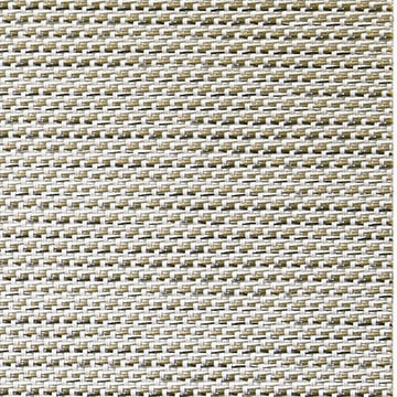 Designer Screen Shades Fabric: Hula