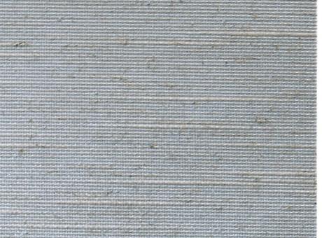 Designer Roller Shades Fabric: Tao