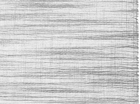 Skyline Fabric: Alustra Retreat