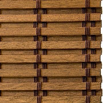 Provenance Fabric: Kathay