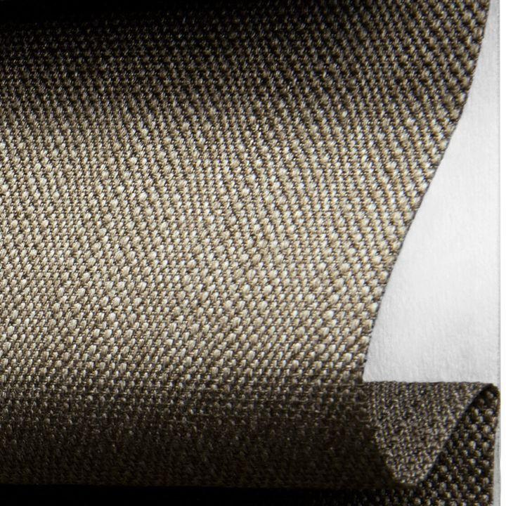Vignette Fabric: Brooklyn Tweed