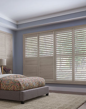 Graber-Traditions-Wood-Shutters-RS17-V1.