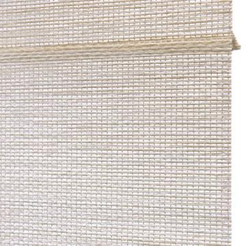 Alustra Woven Textures Fabric: Zola