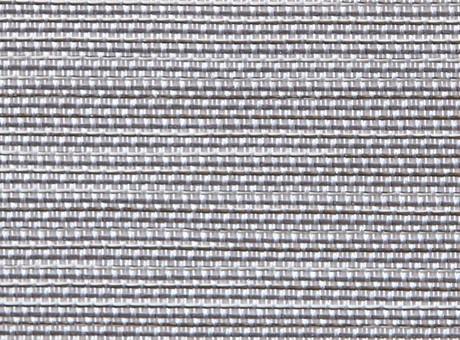 Designer Screen Shades Fabric: Mariachi