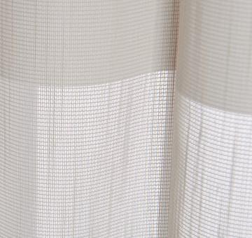Luminette Fabric: Linéa