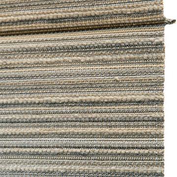 alustra-woven-textures-entwine-birch-RLW