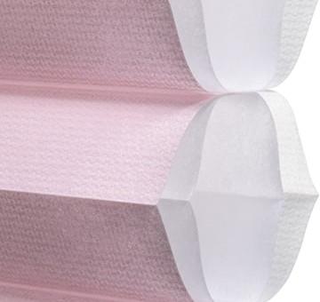 Duette Fabric: Architella® Classic