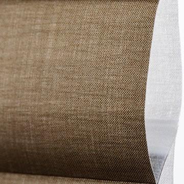 Sonnette Fabric: Elan® Metallic