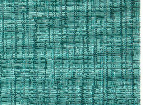 Designer Roller Shades Fabric: Nero