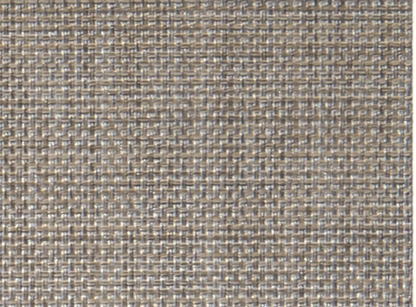 Designer Roller Shades Fabric: Fountains Abbey