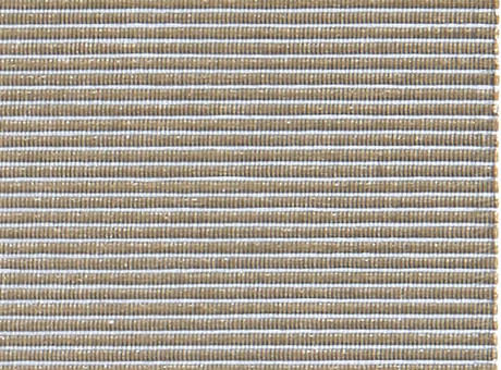 Designer Roller Shades Fabric: Alustra Folio