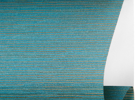 Vignette Fabric: Jewelstone