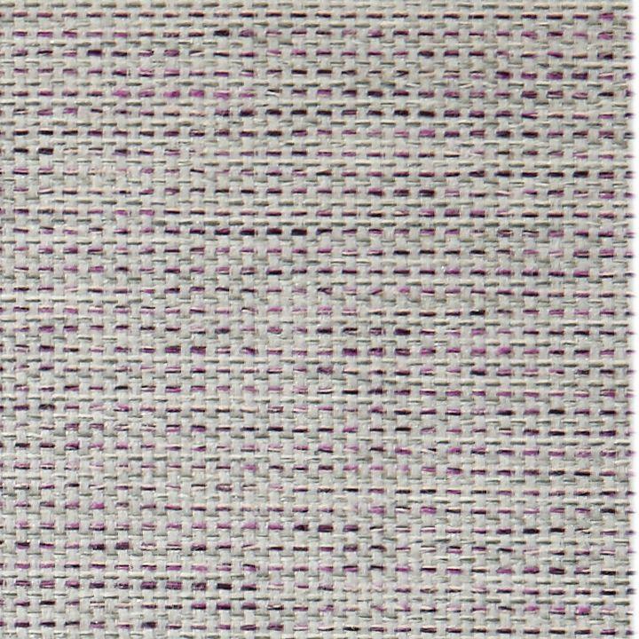 Designer Roller Shades Fabric: Deluca