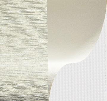 Silhouette Fabric: Alustra Brio™