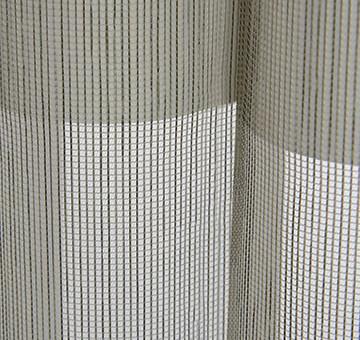 Luminette Fabric: Terra