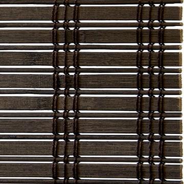Provenance Fabric: Palisade