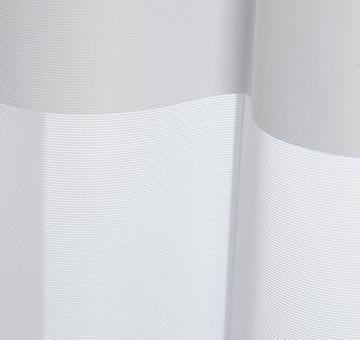 Luminette Fabric: Originale™