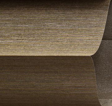 Solera Fabric: Cheslock