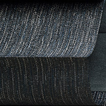Solera Fabric: Monroe