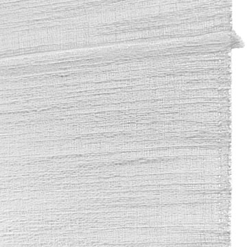 Alustra Woven Textures Fabric: Retreat