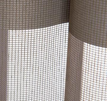 Luminette Fabric: Voyant™