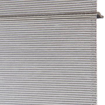 Alustra Woven Textures Fabric: Folio