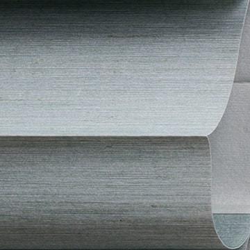 Solera Fabric: Alexa