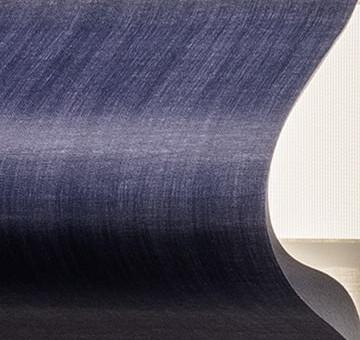 Pirouette Fabric: Satin