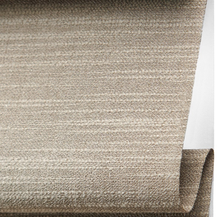 Vignette Fabric: Belfast Linen