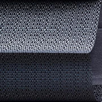Solera Fabric: Sloan