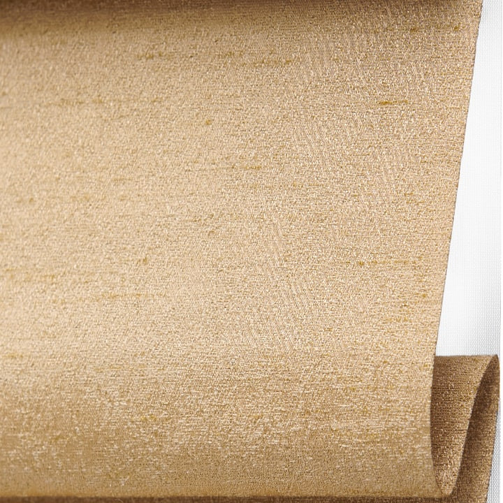 Vignette Fabric: Etched