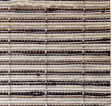 Provenance Fabric: Cambria