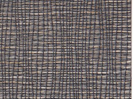 Designer Roller Shades Fabric: Bruswick