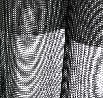 Luminette Fabric: Solar Screen