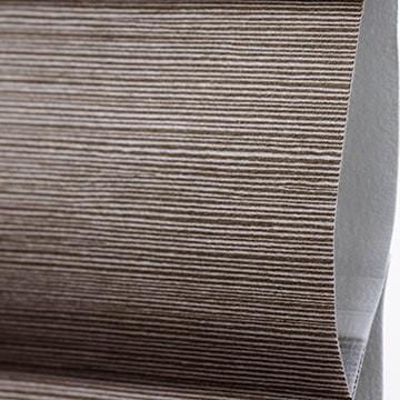 Sonnette Fabric: Textura™