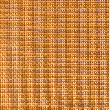 Designer Screen Shades Fabric: Calypso