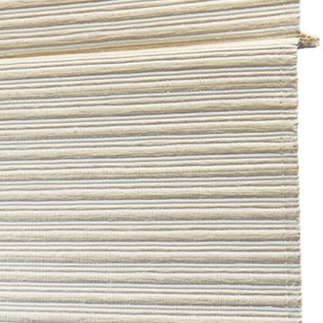 Alustra Woven Textures Fabric: Origins