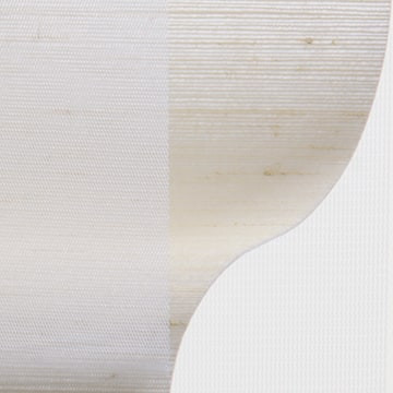 Silhouette Fabric: Nouveau