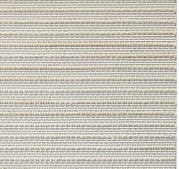 Designer Screen Shades Fabric: Mambo