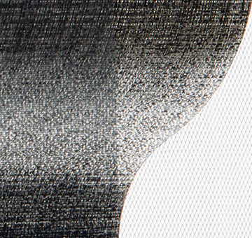 Silhouette Fabric: ClearView™ Tapestry™