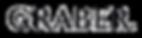 graber-logo.png