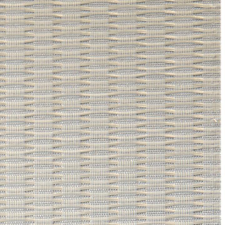 Designer Roller Shades Fabric: Alustra Lucere