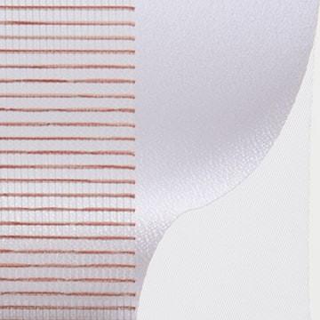 Silhouette Fabric: Terra
