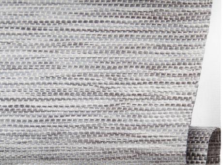 Vignette Fabric: Prairie
