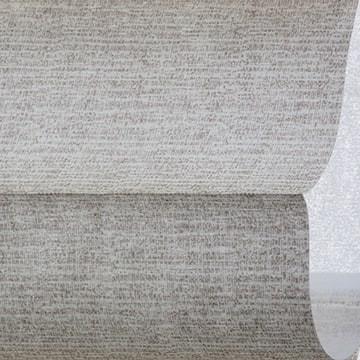 Solera Fabric: Bryce
