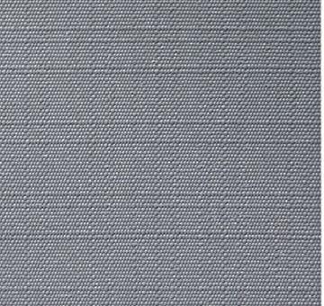 Designer Screen Shades Fabric: Agora