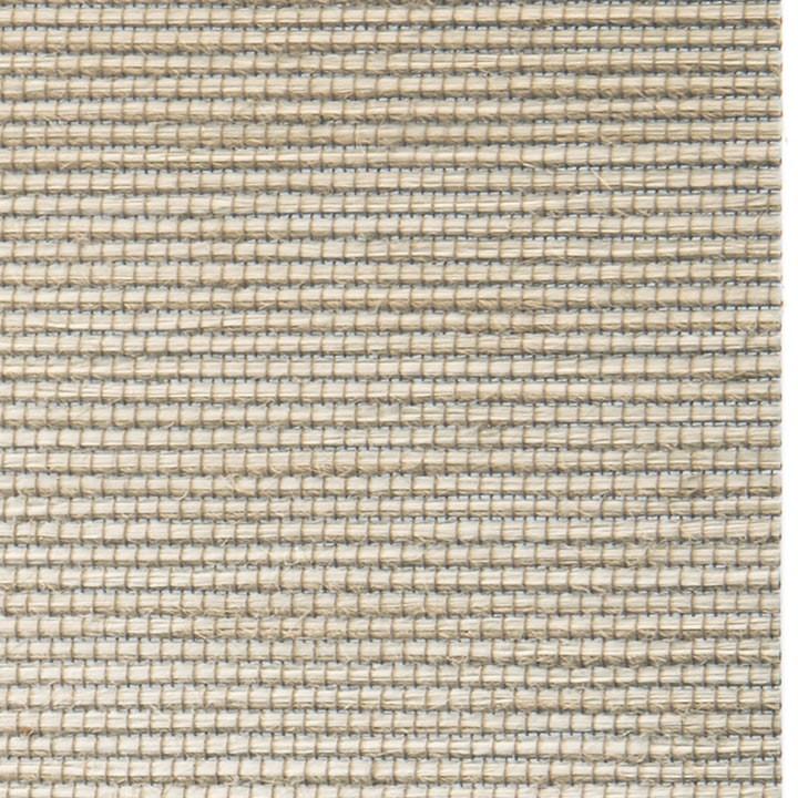 Designer Roller Shades Fabric: Negril