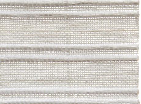Provenance Fabric: Calliope